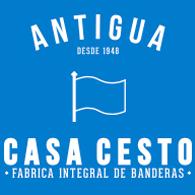Casa Cesto